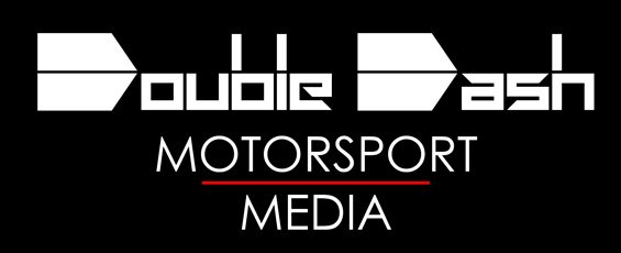 Double Dash Motorsport Media