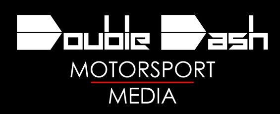 Double Dash Motorsport Media
